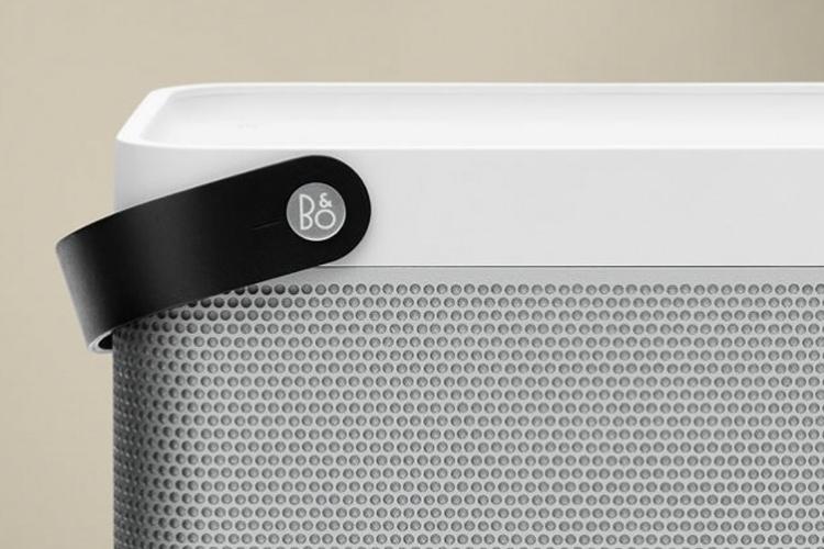 B&O speaker 2.jpg