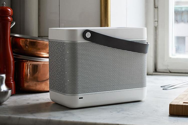 B&O speaker 3.jpg