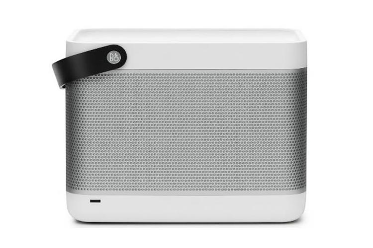 B&O speaker.jpg