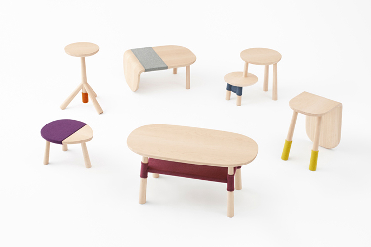 Nendo Furniture 1.jpg