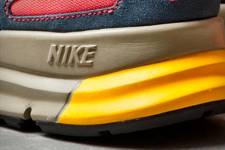 Nike Lunar Peg 2.jpg