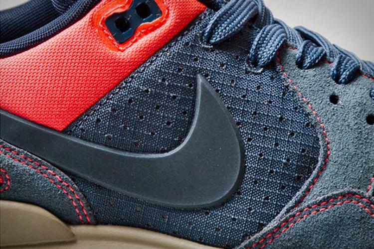 Nike Lunar Peg.jpg