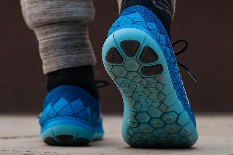 Nike Free Flyknit 3 d.jpg