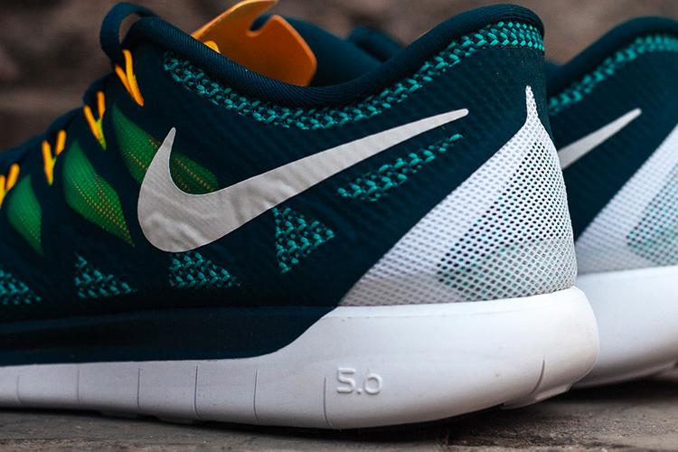 Nike Free 5 c.jpg