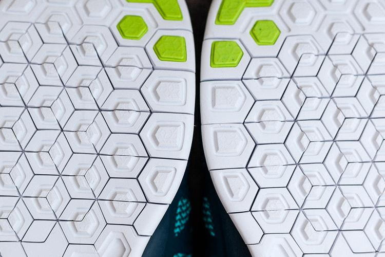 Nike Free 5 d.jpg