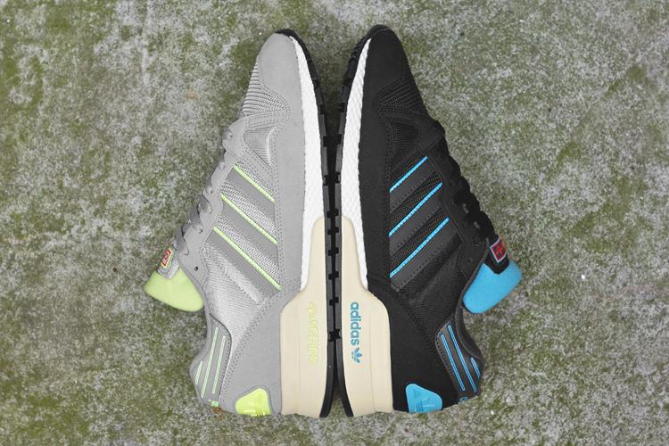 Adidas Originals.jpg