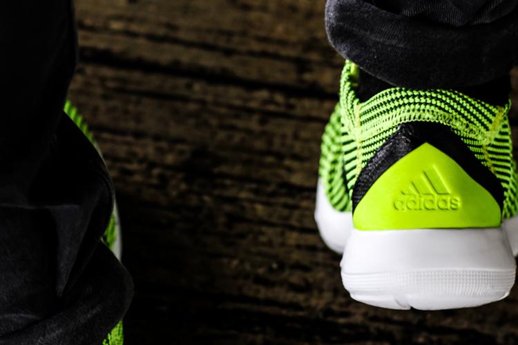 Adidas Element 3.jpg