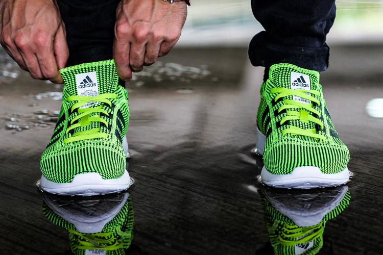 Adidas Element 2.jpg