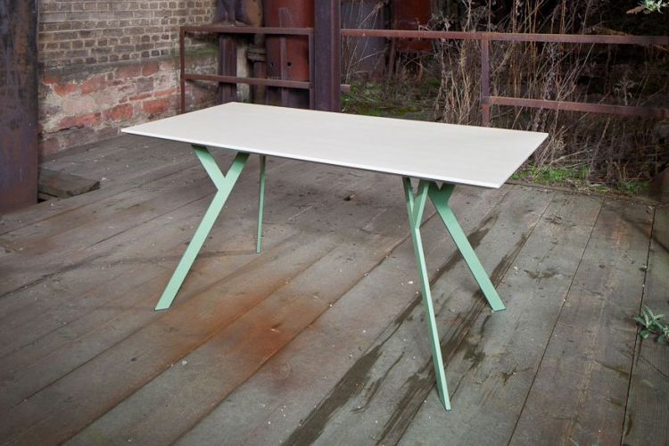 Typus Table 2.jpg