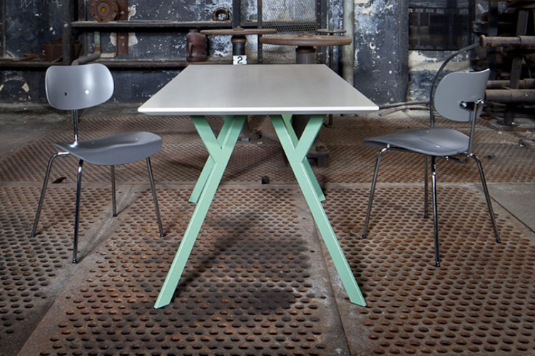 Typus Table 1.jpg