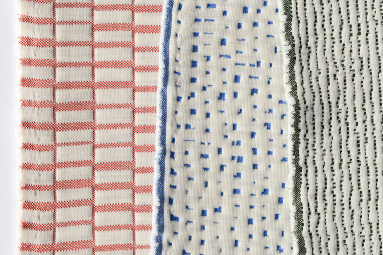 bouroullec Brothers Fabrics 3.jpg