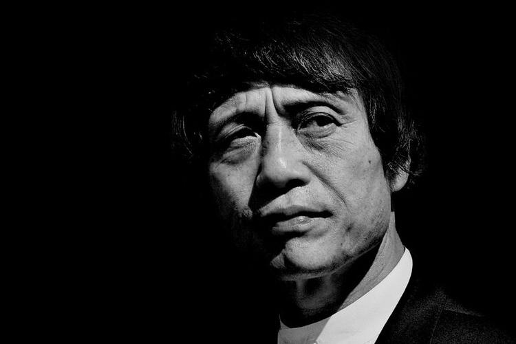 Tadao Ando image.jpg