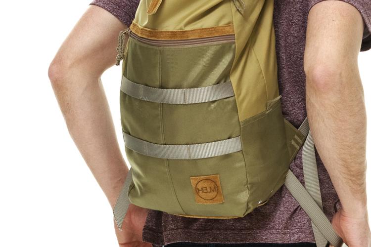 Bag 3 worn.jpg