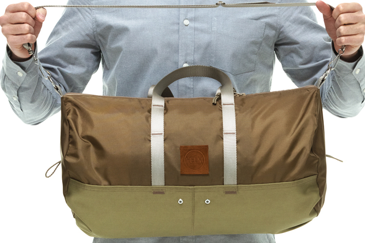 Duffle bag 3.jpg