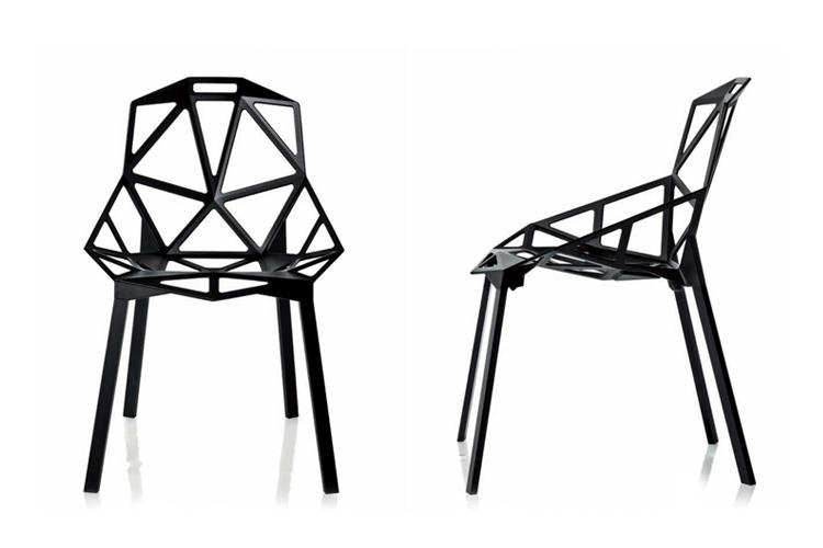 Konstantin Grcic chair 2.jpg