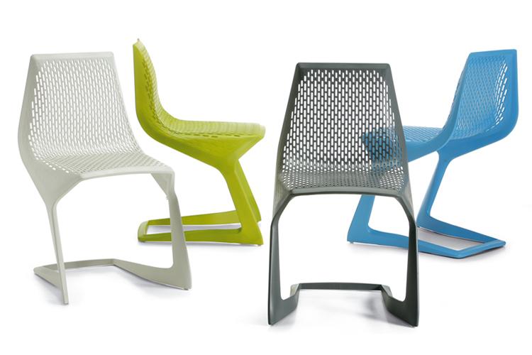 Konstantin Grcic chair 1.jpg