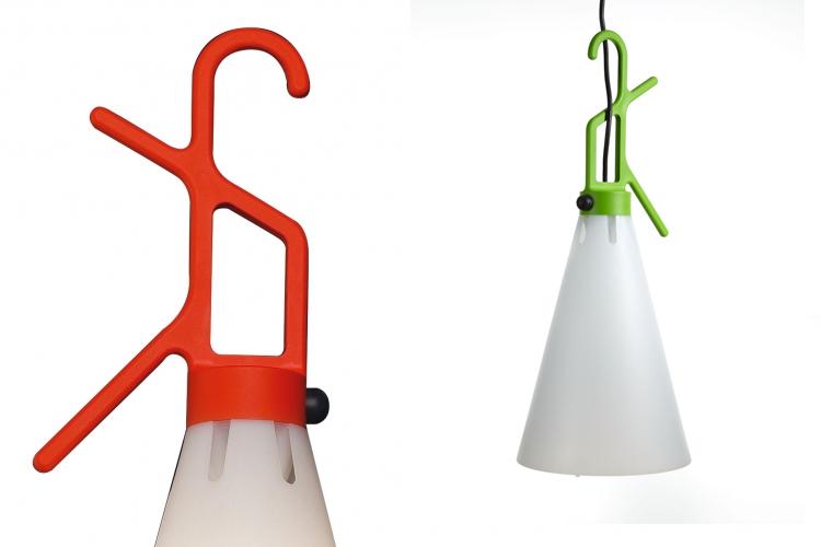 Konstantin Grcic lamp.jpg
