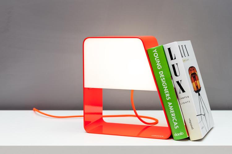 ludovica lamp 1.jpg