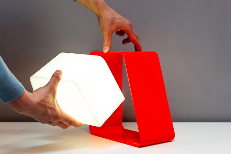 ludovica lamp 2.jpg