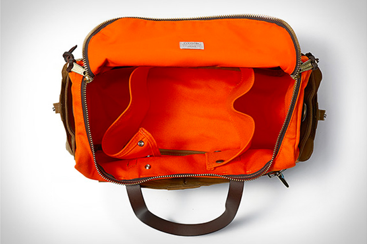Filson Bag 3.jpg