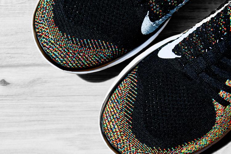 Nike Free 4.0 Flyknit Multicolor 3.jpg