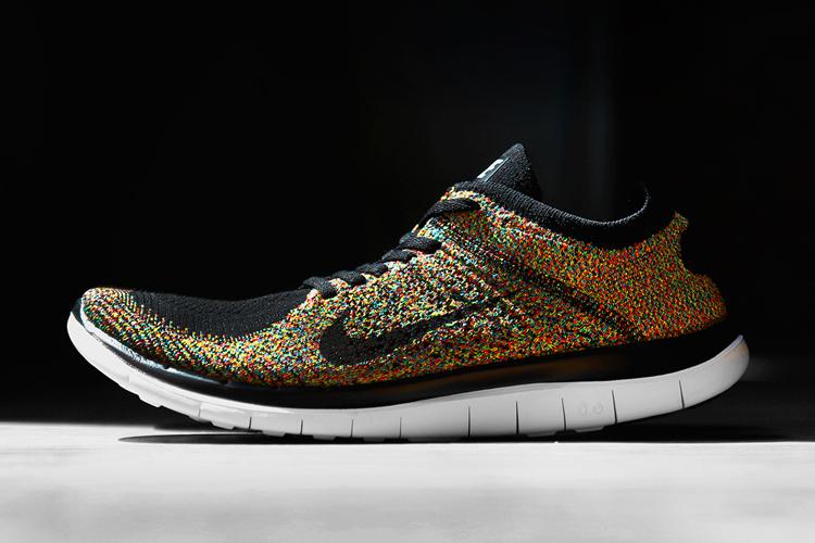 Nike Free 4.0 Flyknit Multicolor.jpg
