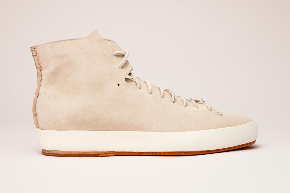 feit-hand-sewn-high-low-griege-suede-sneaker-02-960x640.jpg