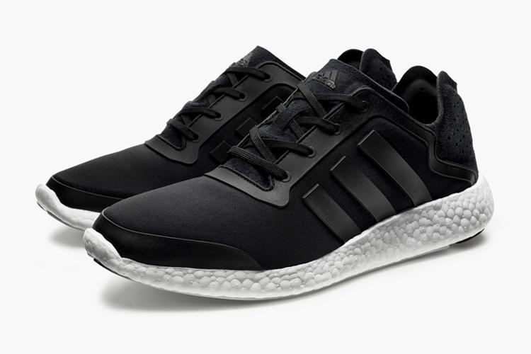 Adidas Pure Boost 1.jpg