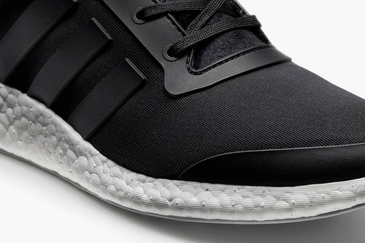 Adidas Pure Boost 2.jpg