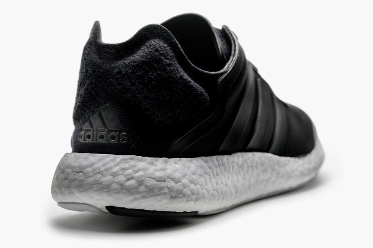 Adidas Pure Boost 3.jpg