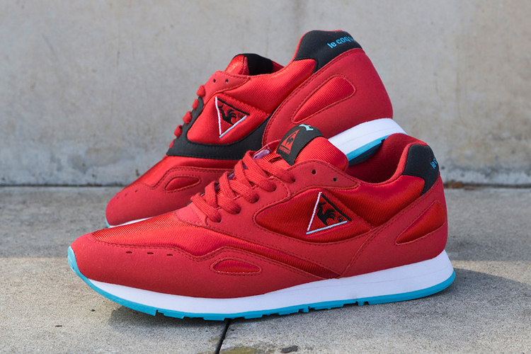 Le Coq Sportif Flash 1.jpg