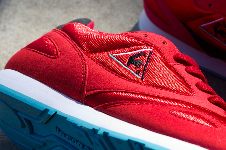 Le Coq Sportif Flash 2.jpg