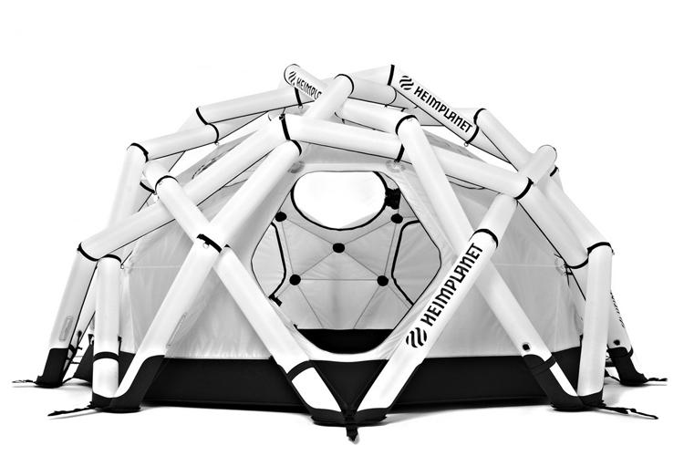 heimplane tent 2.jpg