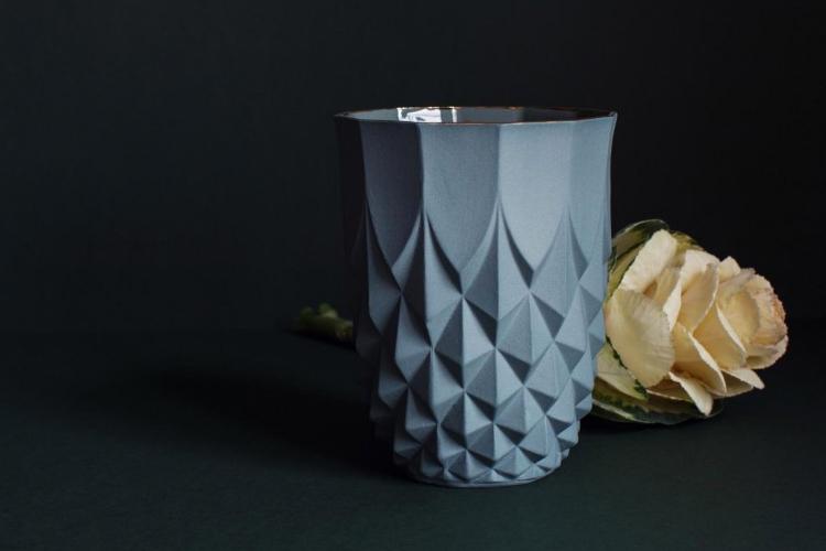 Studio Lenneke Wispelwey - Pastel Pottery 3.jpg