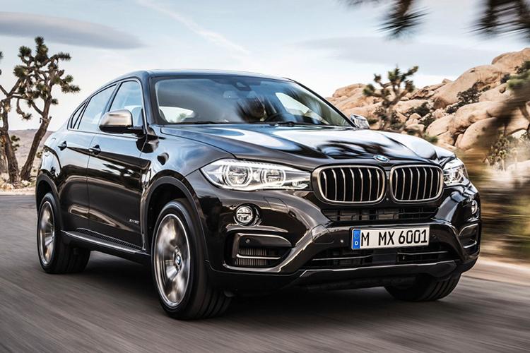 BMW 2015 X6.jpg
