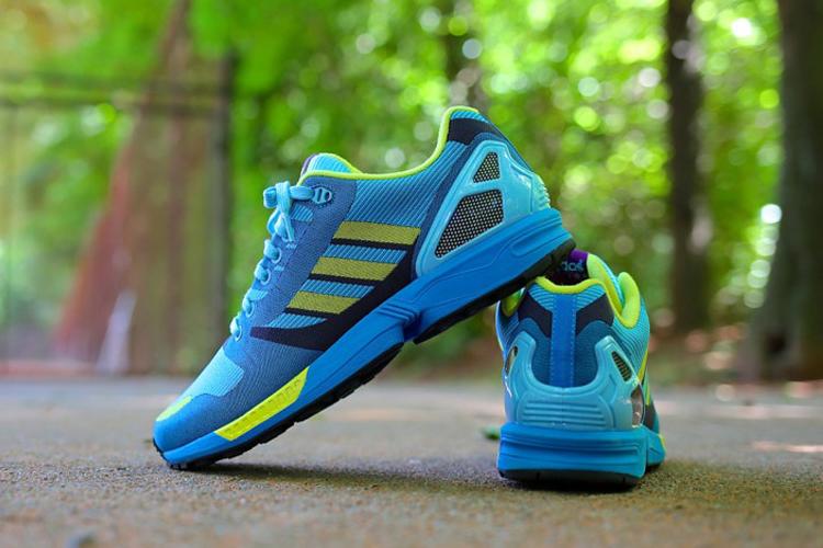 "adidas ZX Flux ""Aqua"" OG 3.jpg"