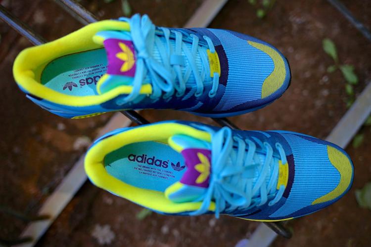 "adidas ZX Flux ""Aqua"" OG.jpg"