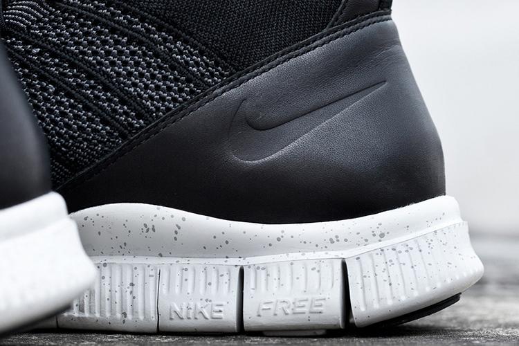 Nike Free Mercurial Superfly HTM 2.jpg