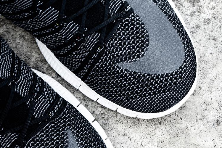 Nike Free Mercurial Superfly HTM 3.jpg