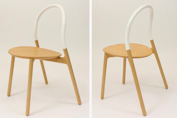 John Doucet- Sling Chair 2.jpg