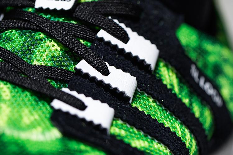 Adidas SL Loop 2.jpg