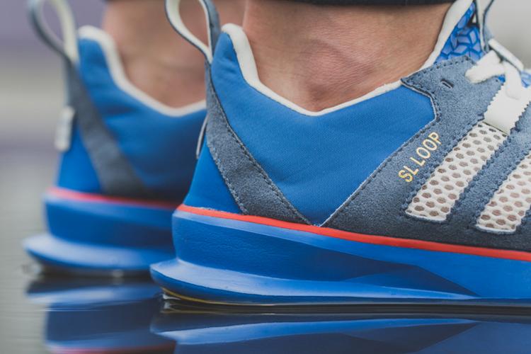 Adidas SL Loop 72 2.jpg