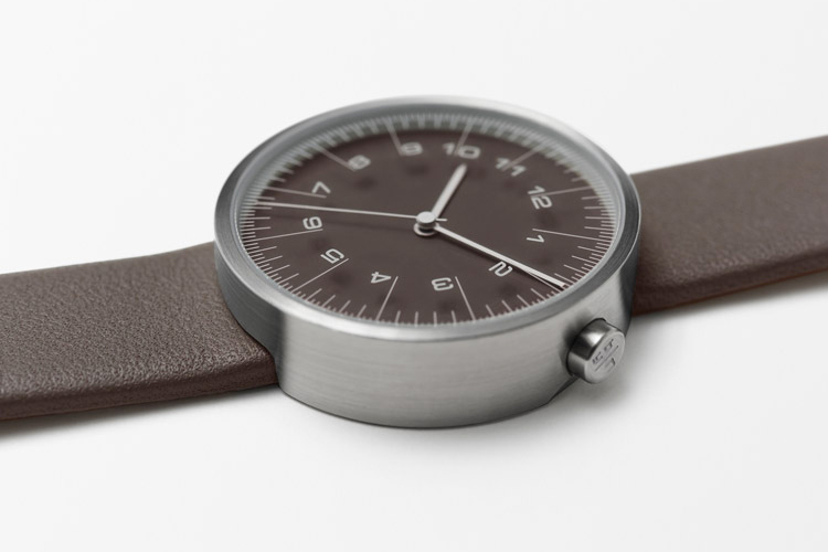 Nendo Scale Watches 1.jpg