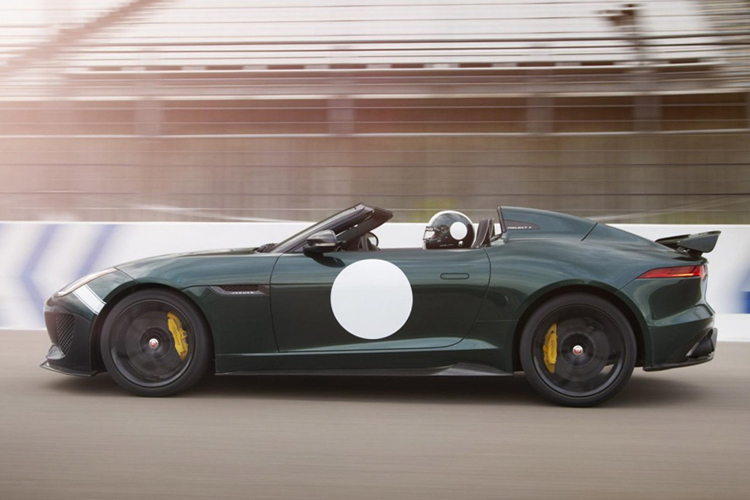 Jaguar F-Type Project 7.jpg