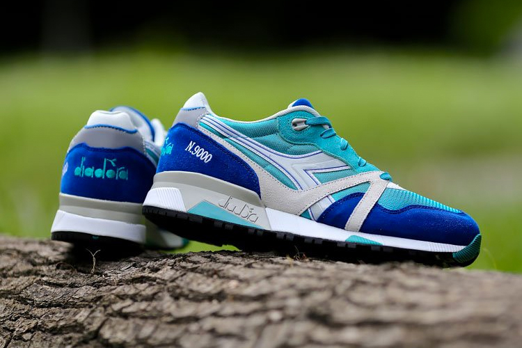 Various Post Diadora N9000.jpg
