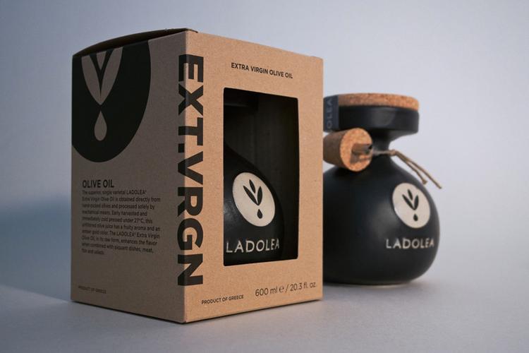Ladolea Olive Oil 1.jpg