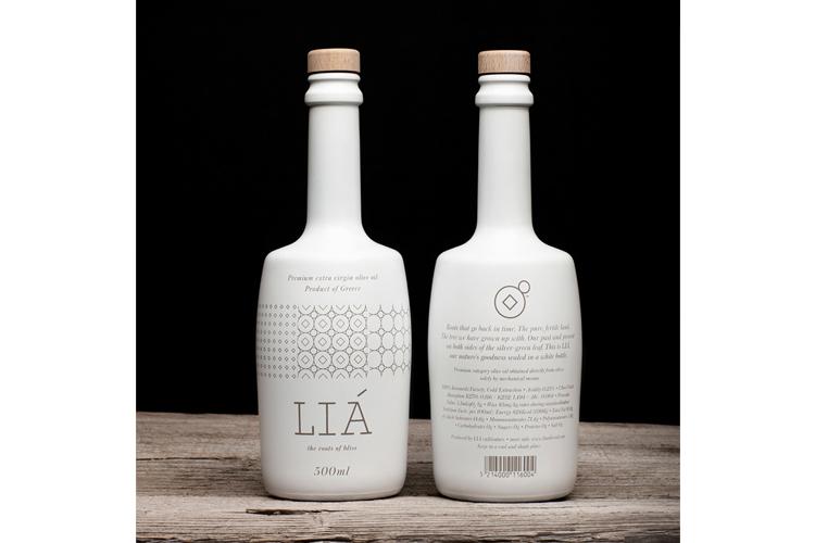 Lia- Olive Oil 3.jpg