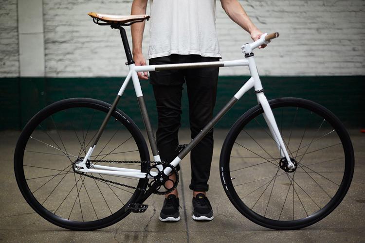 Rapt Studio Bike.jpg