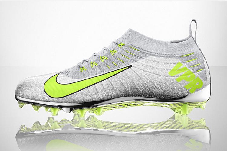 Nike Vapor 1.jpg