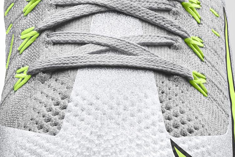 Nike Vapor 2.jpg